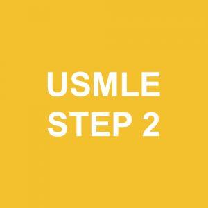 USMLE Step 2 | Usmle | Usmle Step 1 |