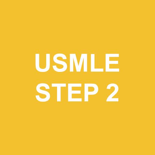 USMLE Step 2   Usmle   Usmle Step 1  